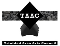 Trinidad Area Arts&lt;br /&gt;&lt;br /&gt;&lt;br /&gt;&lt;br /&gt;<br />