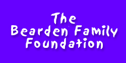 The Bearden Family Foundation