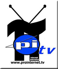 Pro Internet TV